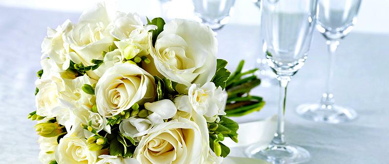 Vestuvių data