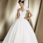 Vestuvinės suknelės