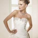 Gražiausios suknelės