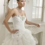 Gražiausia suknelė