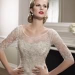 Vestuvinių suknelių pavyzdžiai