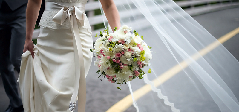 Faktai apie vestuves